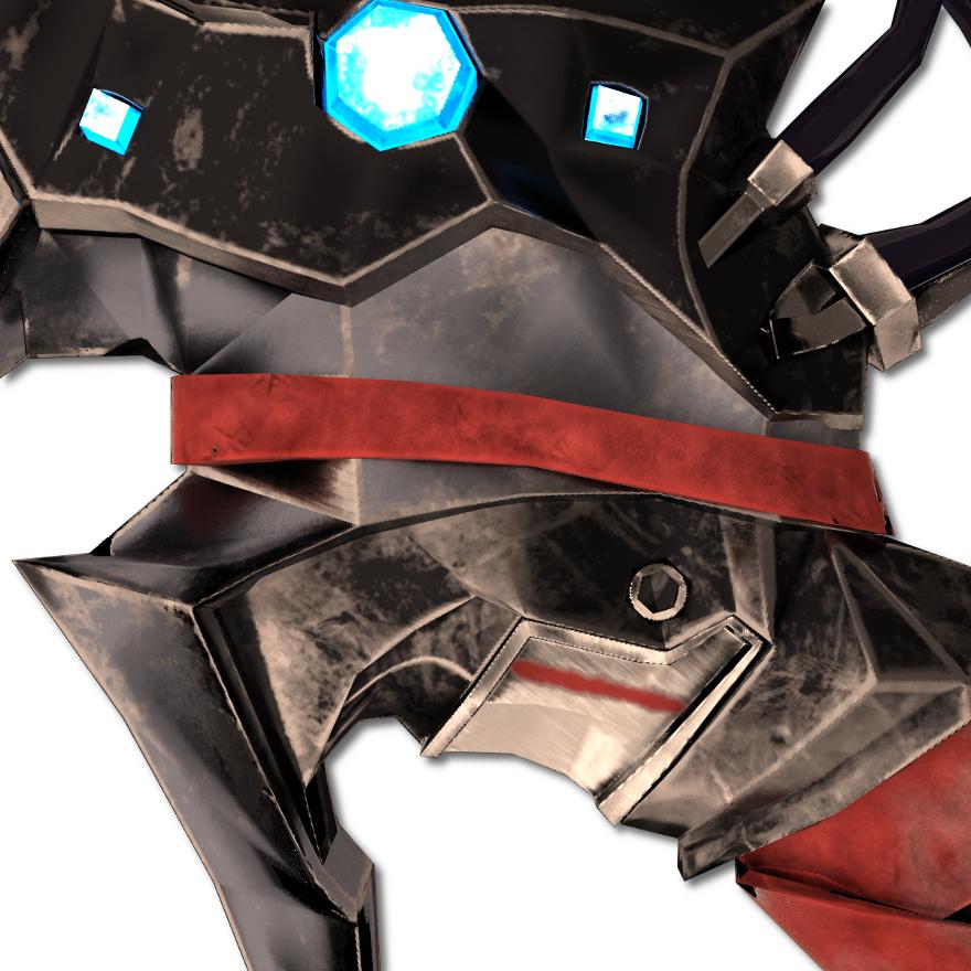 Assassin_Speed_Blade_12