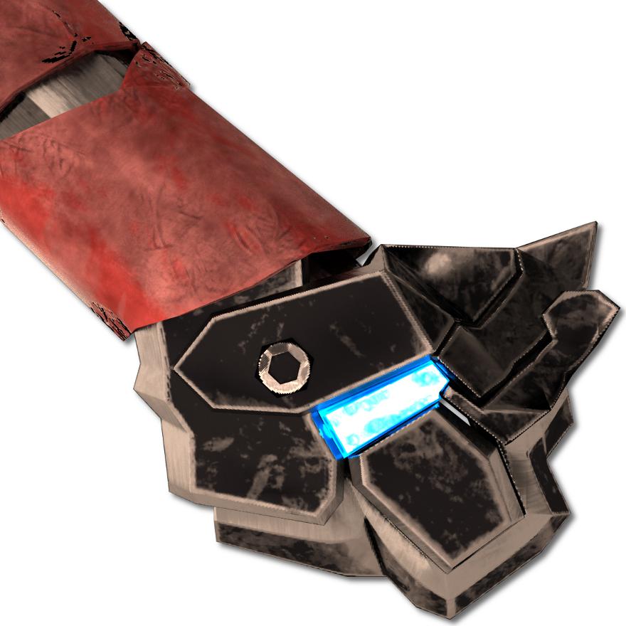 Assassin_Speed_Blade_13