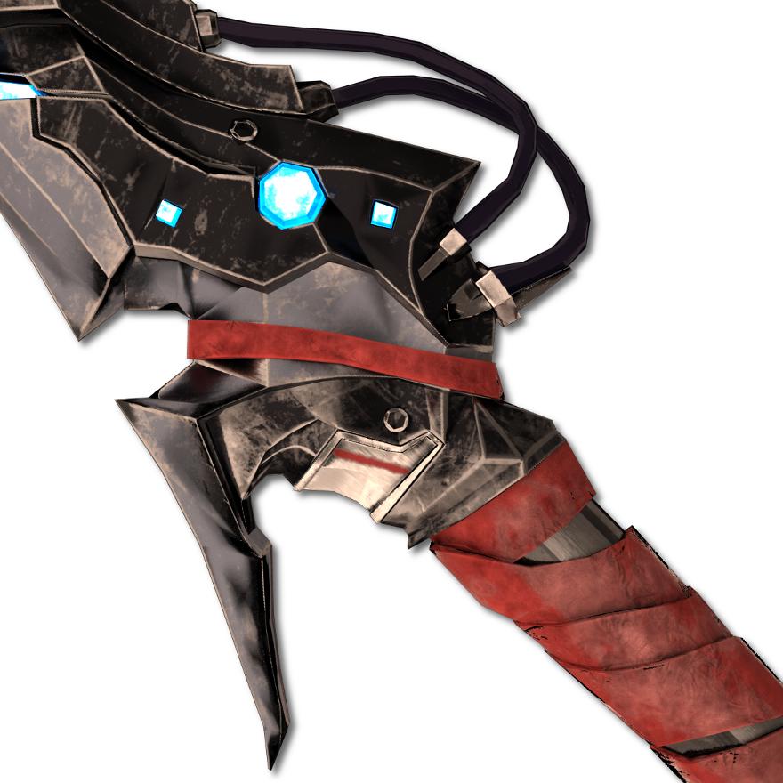 Assassin_Speed_Blade_7