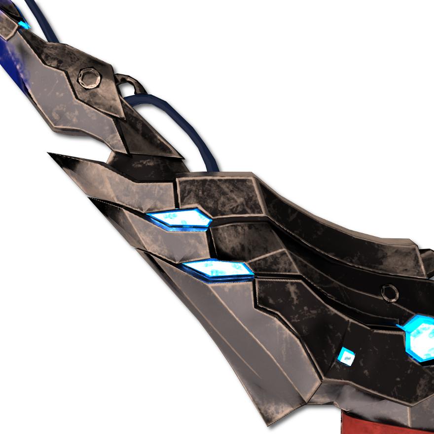 Assassin_Speed_Blade_9