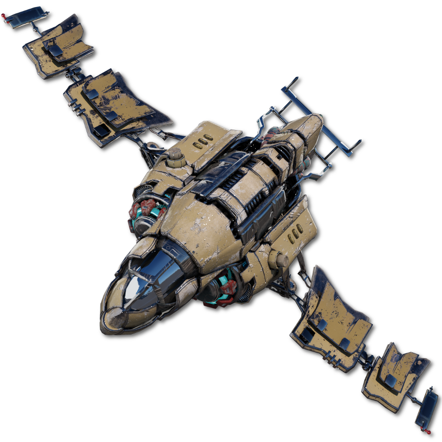 Heavy_Spy_Plane_1