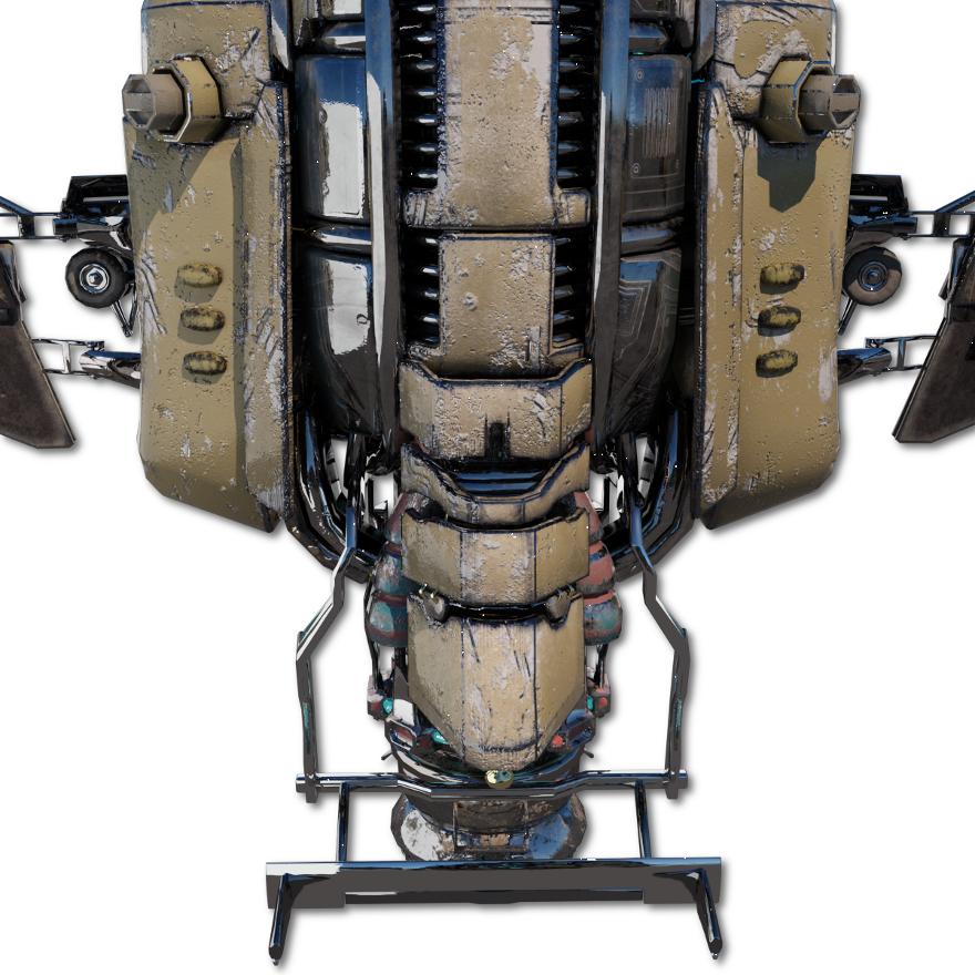 Heavy_Spy_Plane_12