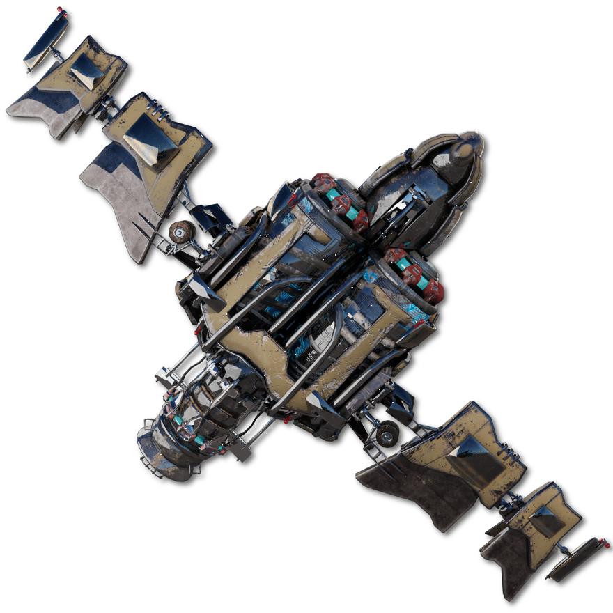 Heavy_Spy_Plane_2