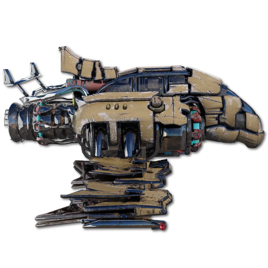Heavy_Spy_Plane_3