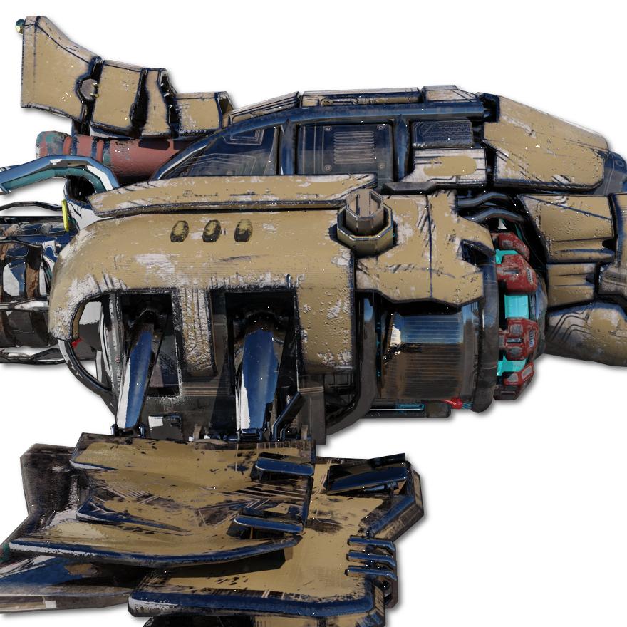 Heavy_Spy_Plane_6