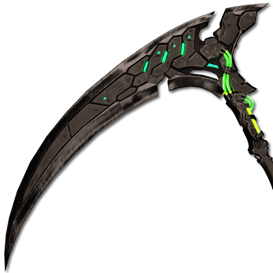 Metal_Sickle_3