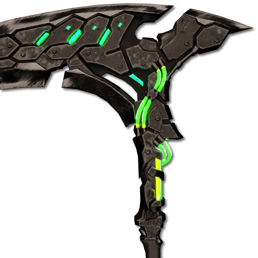 Metal_Sickle_5