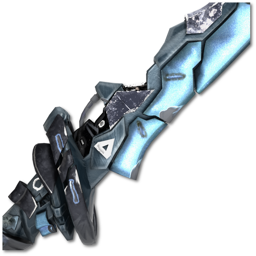 Sci-fi_Frozen_Sword_9