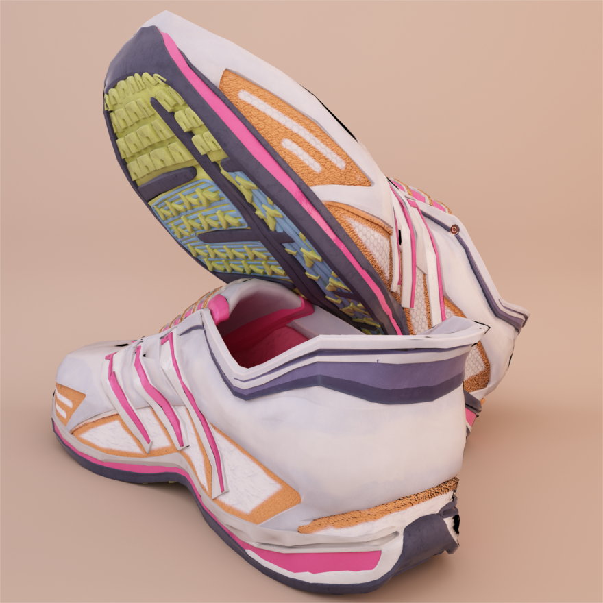 Soft_Leather_Running_Shoes_3