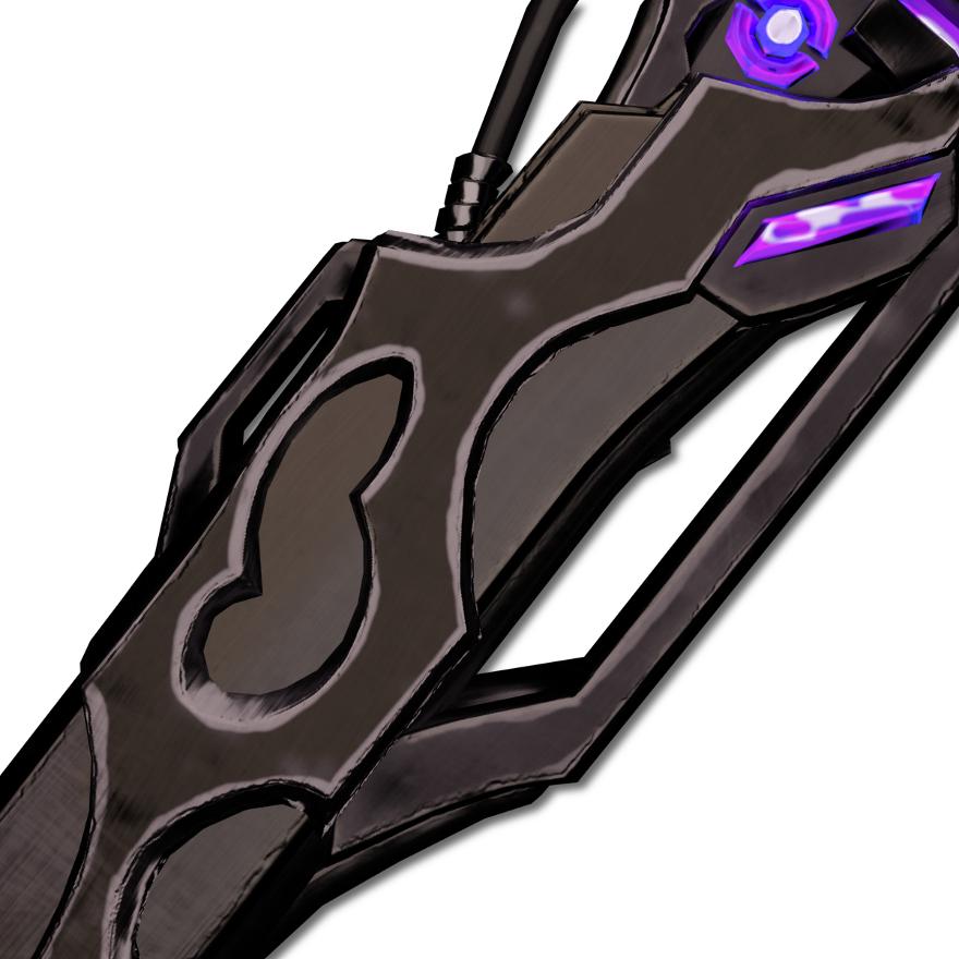 Void_Sword_10