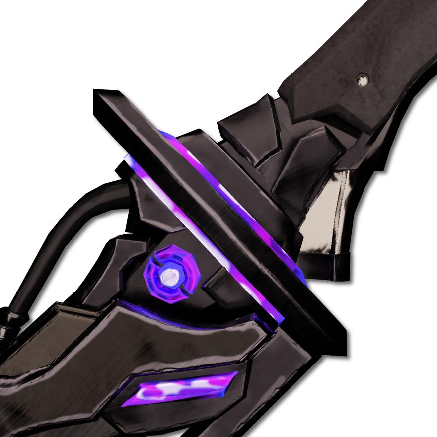 Void_Sword_11