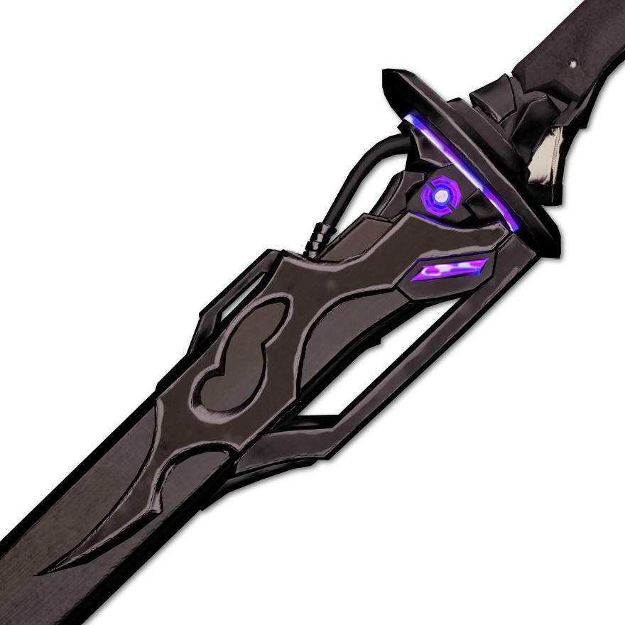 Void_Sword_8