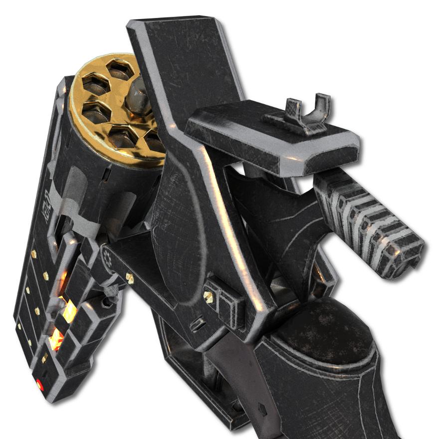 Xenon_Hand_Revolver_11
