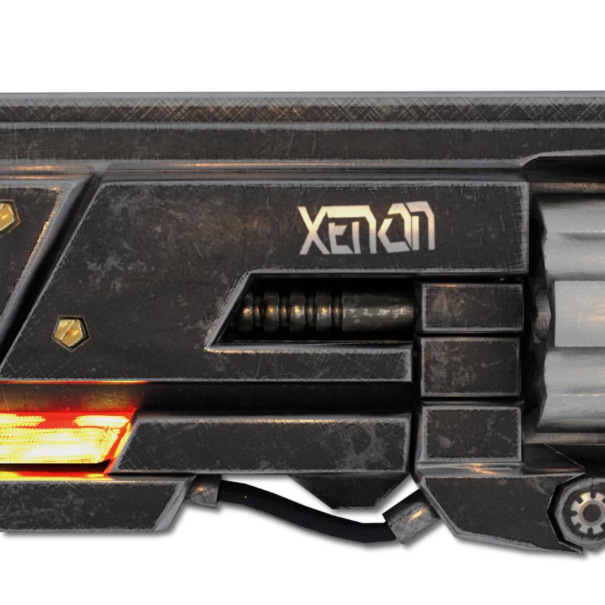 Xenon_Hand_Revolver_15