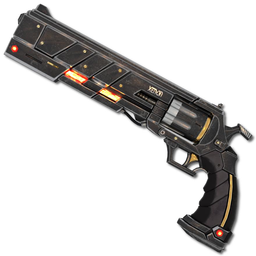 Xenon_Hand_Revolver_2