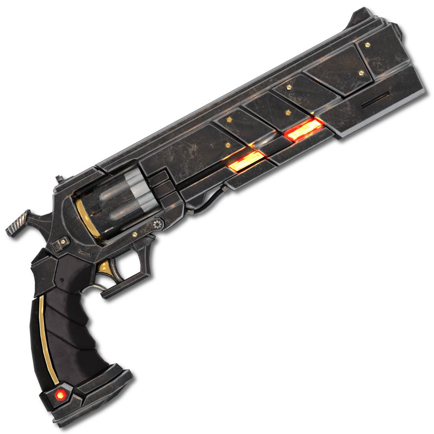 Xenon_Hand_Revolver_4