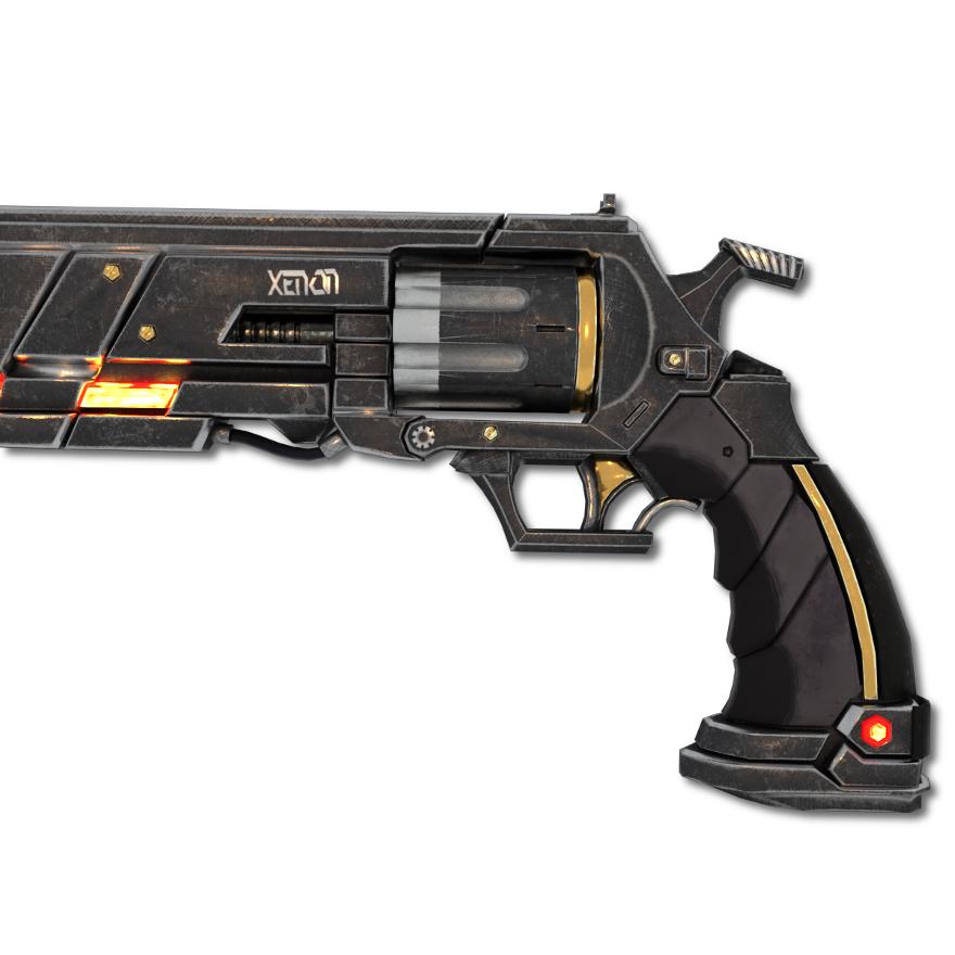 Xenon_Hand_Revolver_5