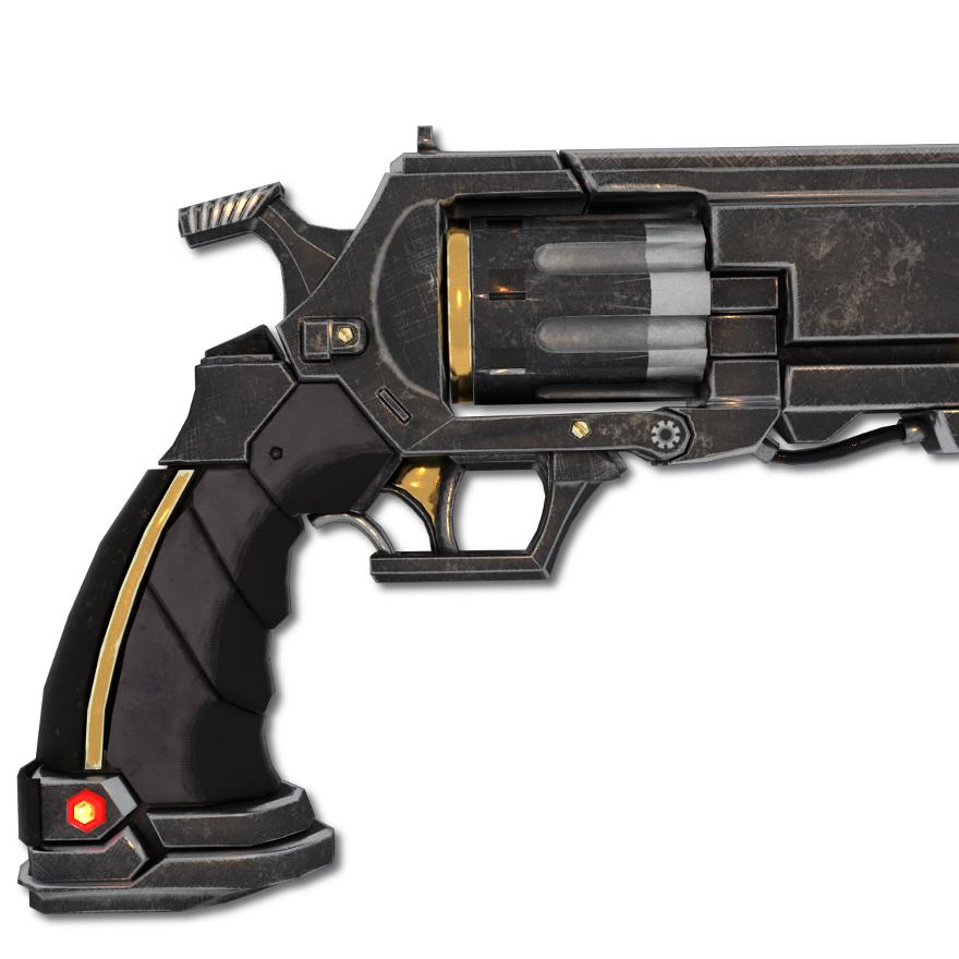 Xenon_Hand_Revolver_6