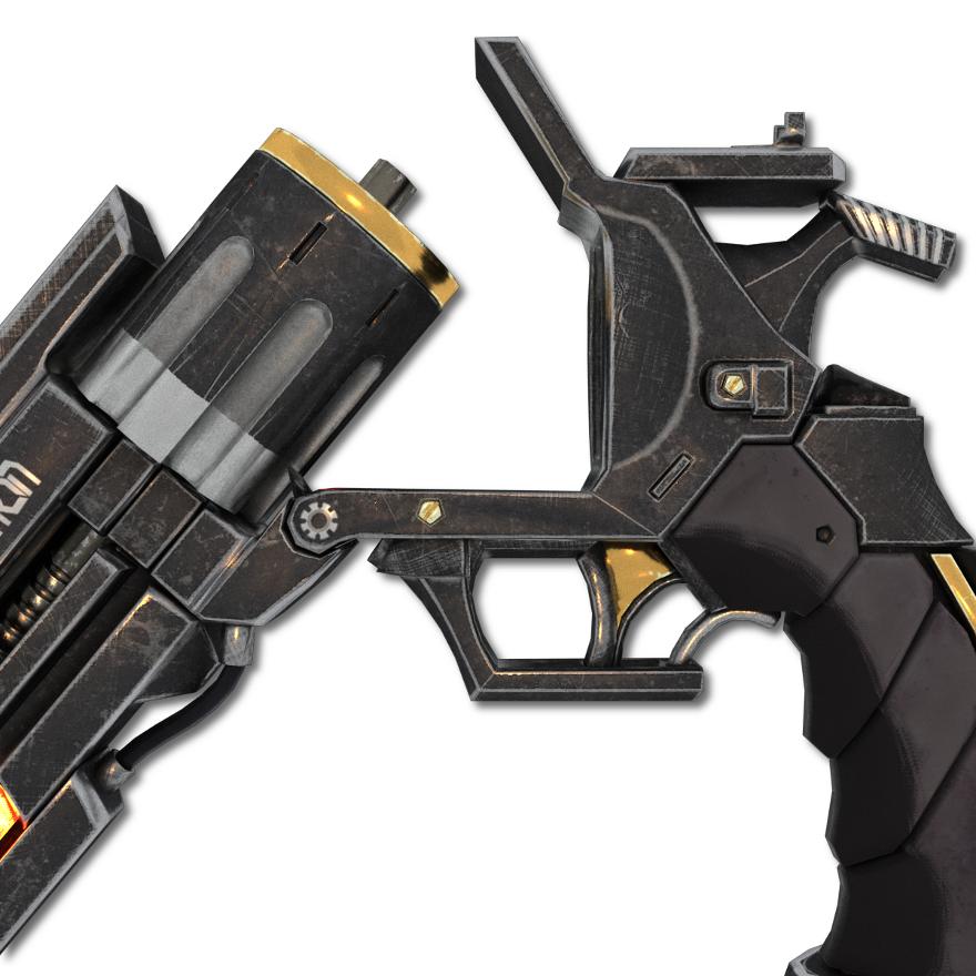 Xenon_Hand_Revolver_7