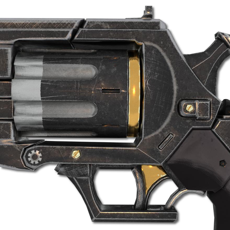 Xenon_Hand_Revolver_9